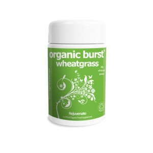 Organic-Burst-Wheatgrass-Powder-60g-0