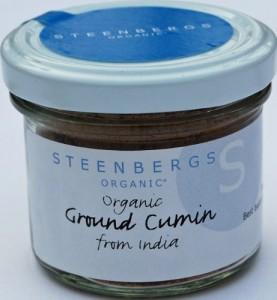 Organic-Cumin-Ground-Powder-Standard-Jar-50g-e-0