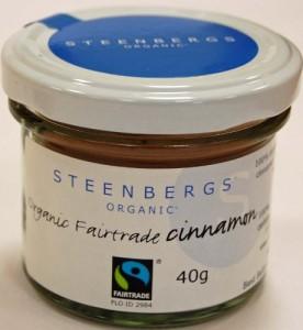 Organic-Fairtrade-Cinnamon-Ground-Standard-40g-0