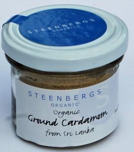Organic-Ground-Cardamom-Standard-50g-0