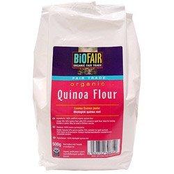 Organic-Quinoa-Flour-0