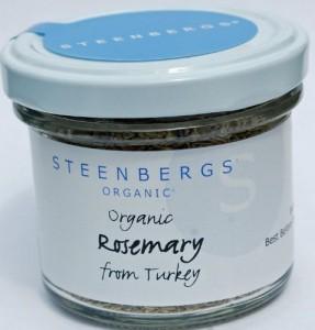 Organic-Rosemary-Dried-Herb-Standard-Jar-30g-0