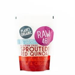Planet-Organic-Sprouted-Red-Quinoa-Flour-400g-x-1-0