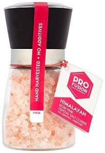 Profusion-Himalayan-Rose-Pink-Crystal-Salt-Coarse-200g-0