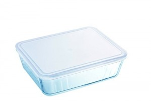 Pyrex-Rectangular-Dish-with-Plastic-Lid-08L-0