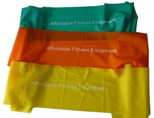 Resistance-Bands-Pack-of-Three-for-Stretching-Toning-Strengthening-Upper-and-Lower-body-Perfect-for-Pilates-Yoga-Plus-all-Core-exercises-Slimming-and-Toning-the-Whole-Body-0