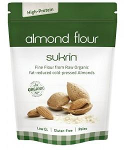 Sukrin-Organic-Fine-Almond-Flour-250-g-0
