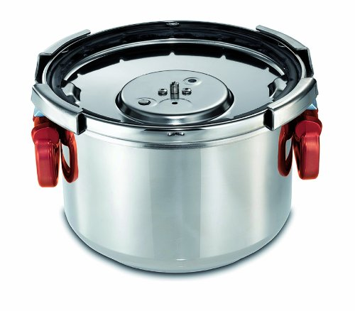 tefal clipso pressure cooker manual