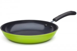The-30-cm-Green-Earth-Frying-Pan-by-Ozeri-with-Textured-Ceramic-Non-Stick-Coating-from-Germany-100-PTFE-and-PFOA-Free-0
