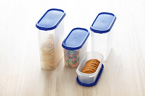 varmora kitchen mate oval food storage containers with lid london nutritionist angelique. Black Bedroom Furniture Sets. Home Design Ideas