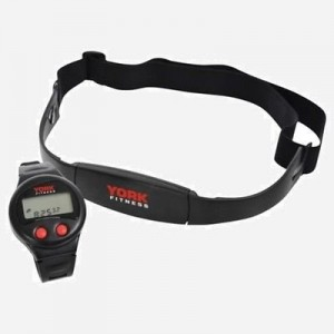 York-Fitness-Heart-Rate-Monitor-0