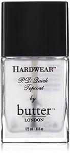 butter-LONDON-Hardwear-PD-Quick-Top-Coat-0