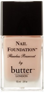 butter-LONDON-Nail-Foundation-Flawless-Base-Coat-0