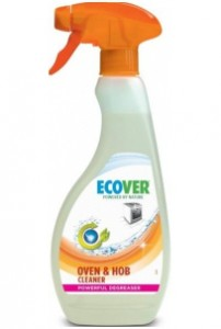 ecover-oven-hob-cleaner-500ml