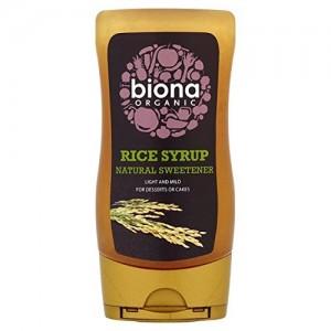 Biona-Organic-Brown-Rice-Malt-Syrup-350g-0