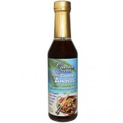 Coconut-Secret-Raw-Coconut-Aminos-Soy-Free-Seasoning-Sauce-8-fl-oz-237-ml-0