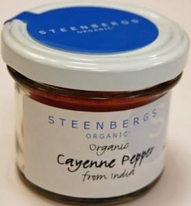 Organic-Cayenne-Pepper-Standard-55g-0