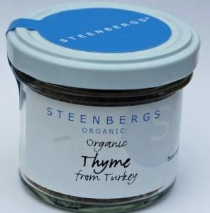 Organic-Dried-Thyme-Standard-20g-0
