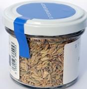 Organic-Fennel-Seed-Standard-Jar-40g-0-2