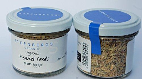 Organic-Fennel-Seed-Standard-Jar-40g-0