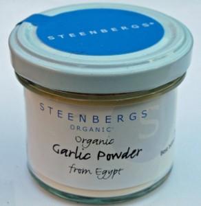 Organic-Garlic-Powder-Standard-Jar-55g-0