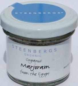 Organic-Marjoram-Dried-Herb-Standard-Jar-10g-0