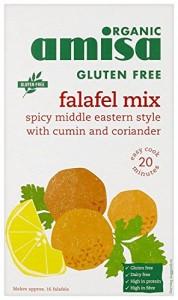 Amisa-Falafel-Mix-Organic-Gluten-Free-160-g-Pack-of-6-0