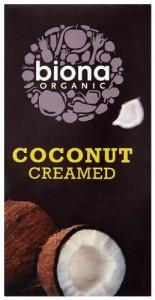 Biona-Organic-Creamed-Coconut-200-g-0