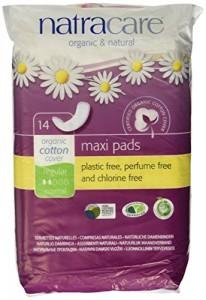 Natracare-Organic-Cotton-Maxi-Pads-Regular-14-towels-0