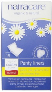 Natracare-Organic-Normal-Wrapped-Panty-Liners-Pack-of-18-0