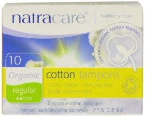 Natracare-Organic-Regular-Cotton-Tampons-Pack-of-10-Tampons-0