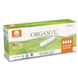 Organyc-Tampons-Super-Plus-100-organic-cotton-PRAR00990-0