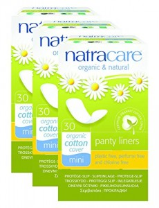 PACK-OF-3-Natracare-Panty-Liners-Mini-0