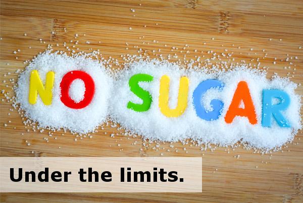 low salt adustralia dietary guidelines
