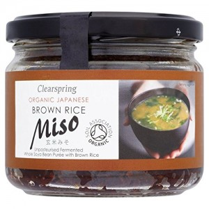 Clearspring-Organic-Brown-Rice-Miso-300g-0