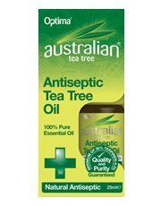 Australian-Tea-Tree-Tea-Tree-Oil-25ml-0