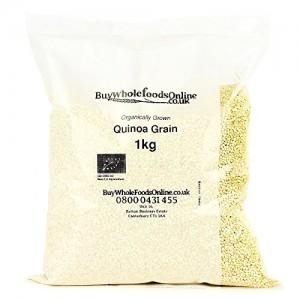 Organic-Quinoa-Grain-1kg-0