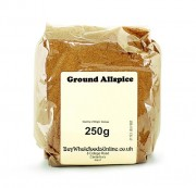 Allspice-Ground-Pimento-250g-0-0