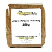 Allspice-Ground-Pimento-250g-0