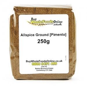 Allspice-Ground-Pimento-250g-0