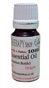 Bergamot-Essential-Oil-10ml-0
