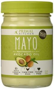 Primal-Kitchen-Mayo-12-oz-0