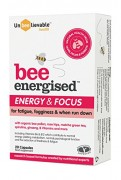 Unbeelievable-Health-Bee-Energised-Energy-and-Focus-Supplement-0