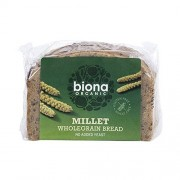 2-Pack-Biona-Organic-Millet-Bread-250g-2-PACK-BUNDLE-0
