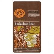 Doves-Farm-Wholegrain-Buckwheat-Flour-1Kg-0
