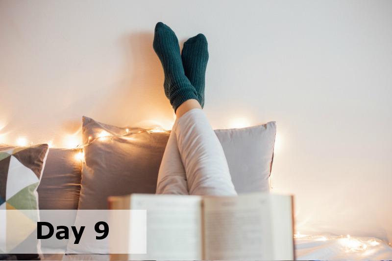 day9-blog