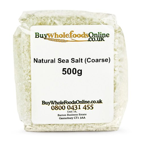 Natural-Sea-Salt-Coarse-500g-0