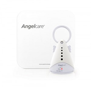 Angelcare-AC300-Movement-Only-Baby-Monitor-0