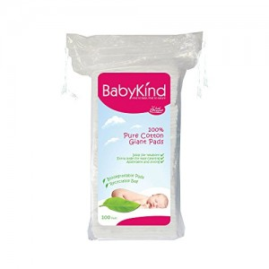 BabyKind-Giant-Square-Cotton-Pads-Pack-of-600-0