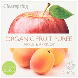 Clearspring-Organic-Apple-and-Apricot-Fruit-Puree-2x100-g-Pack-of-12-0